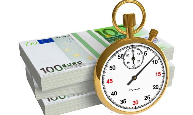 Что такое бинарные опционы 60 секунд стратегия торговля золотом на бинарных опционах