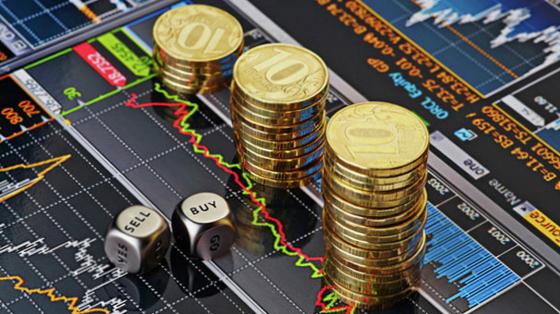 Ротаторы биткоин кранов 2017 рейтинг-14