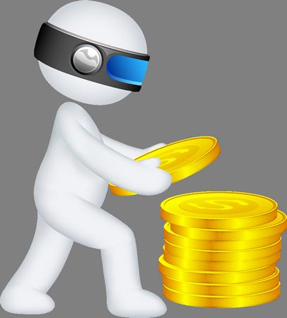 демо-счет на бинарных опционах