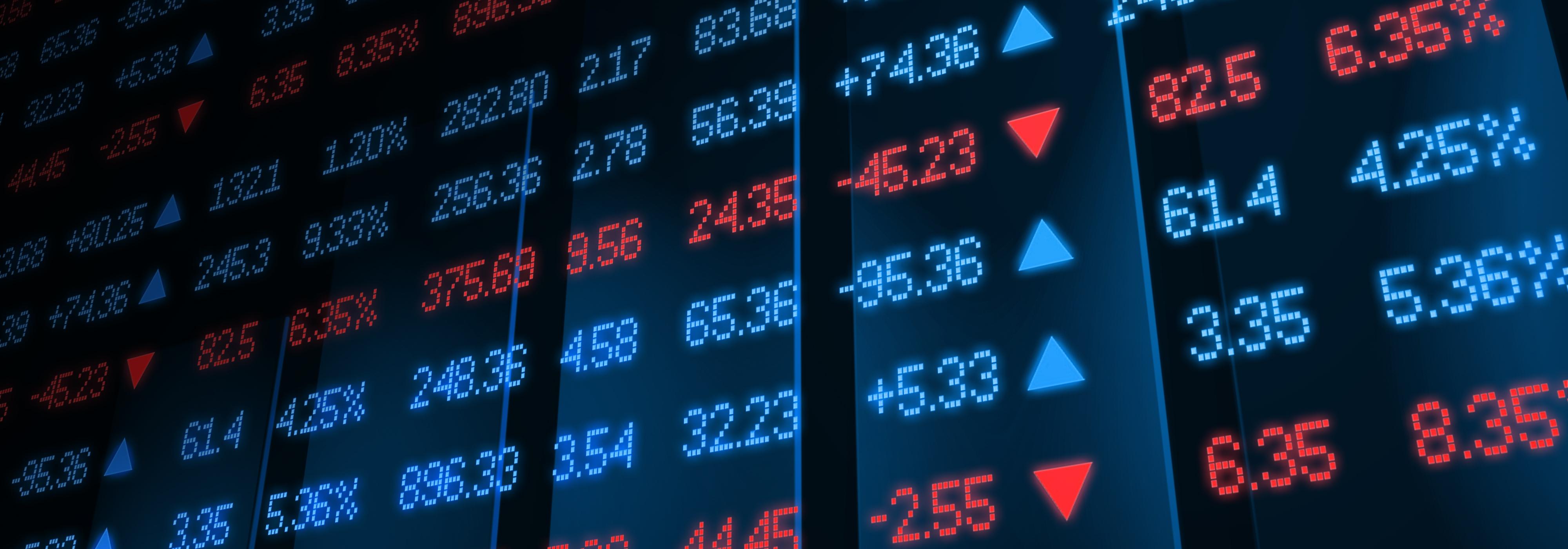Торговые сигналы для бинарных опционов бесплатно онлайн биткоин 2019 отзывы о